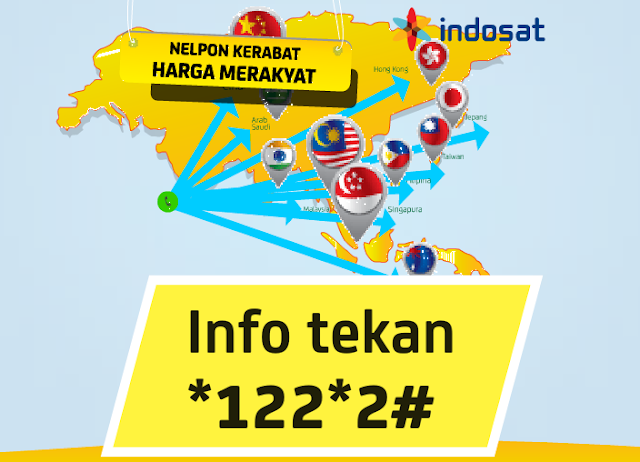 info gcg investor relations indosat singapore indosat m2 lintasarta ...