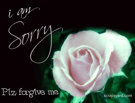 yamuna chinni i am really sorry my dear friend