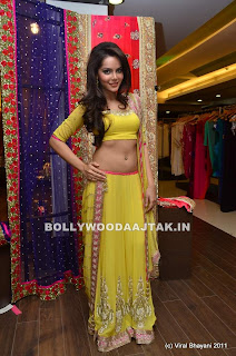 Shahzahn%2520Padamsee%2520Hot%2520Belly%2520Button%2520Pics%2520-%2520bollybreak_com_DSC_8450.jpg
