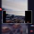شاهد سكب تونسي البنزين على نفسه وإشعال النار في جسده