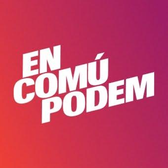 confluencia catalana