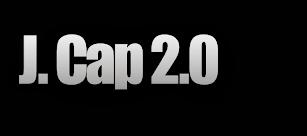 J. Cap 2.0