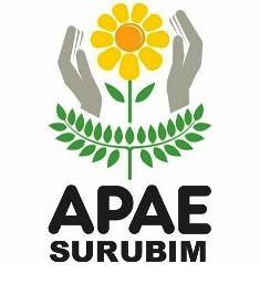 Conheça a APAE Surubim
