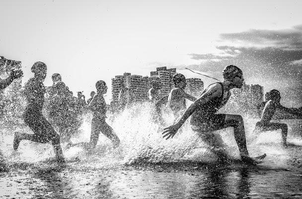 national geographic traveler photo contest winner brazil 2013