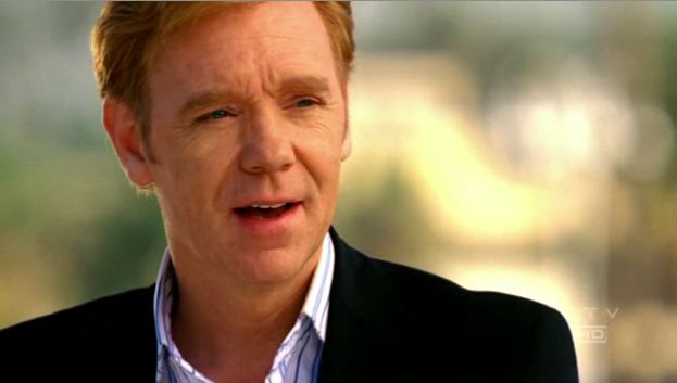 Idiot redhead actor from csi actresses That