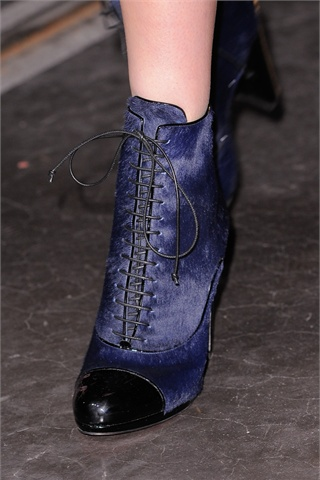 RueduMail-ElBlogdePatricia-Shoes-calzado-zapatos-calzature-scarpe