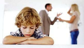 Peter Costea 🔴 Dragi părinți creștini: evitați divorțul!