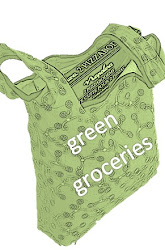 green groceries project
