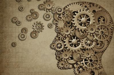 La Enfermedad NO existe        Tt_Lectura_cerebro