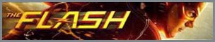 The Flash - www.oipeirates.se Tainies Online.Greek.Subs