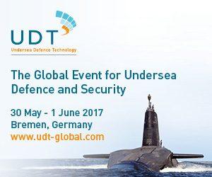 UDT 2017