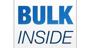Bulk Inside