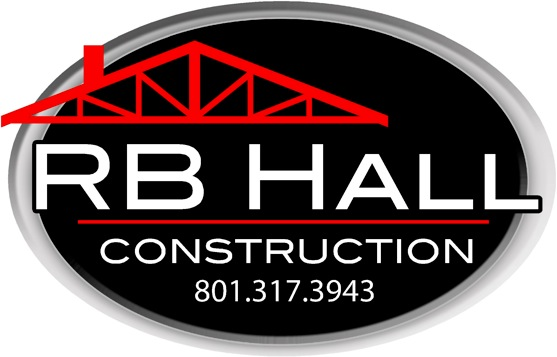 RB Hall Construction, LLC