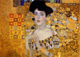 ~My Favorite Photos~ The Woman in Gold