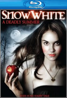 Snow White: A Deadly Summer BluRay 1080p + Legenda