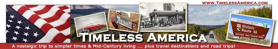 Timeless America