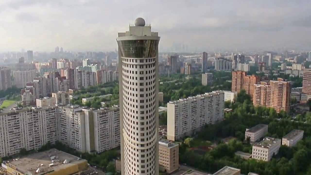 Образец № 6 сметы на ремонт ЖК «Дирижабль»