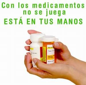 Automedicación en Bolivia