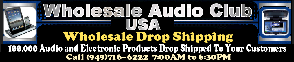 200+ Real Wholesale Distributors