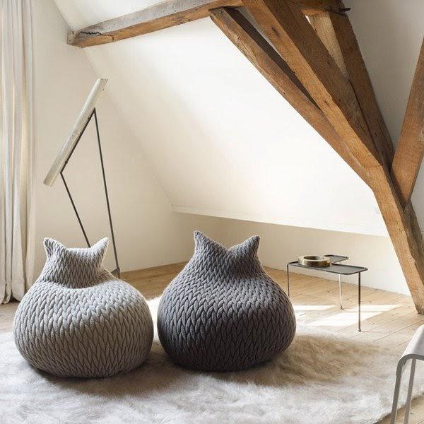 Decoration Chambre Adulte Couleur Lin : Design Curves Modern pou