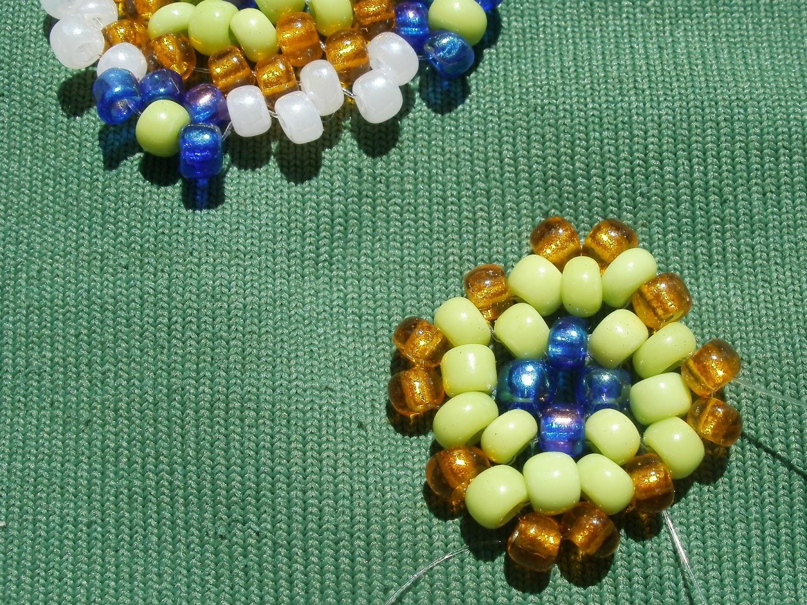 схема плетения баскетбольной сетки