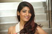 actress Gayatri glamorous photos-thumbnail-6