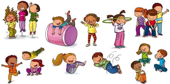 http://www.apic.es/ilustradores/sonia-alins/ilustraciones-psicomotricidad/ilustdid:10/ilustcid:8273/cid:8-22/lid:es/