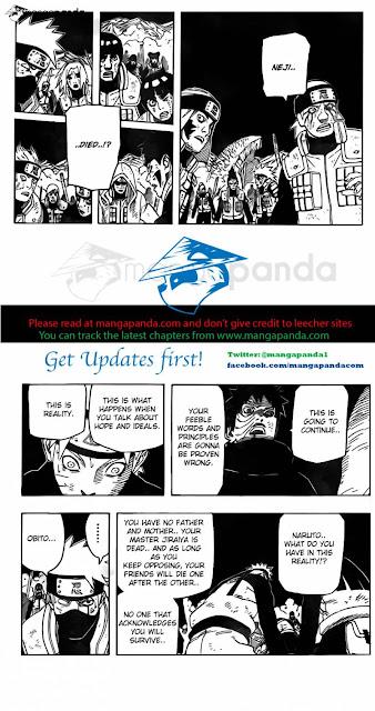 Komik Naruto Terbaru, Komik Naruto Chapter 615, Kelanjutan Komik Naruto Chapter 614, ™ Uchiah Community ™, zone-uchiha.blogspot.com, Deezclan
