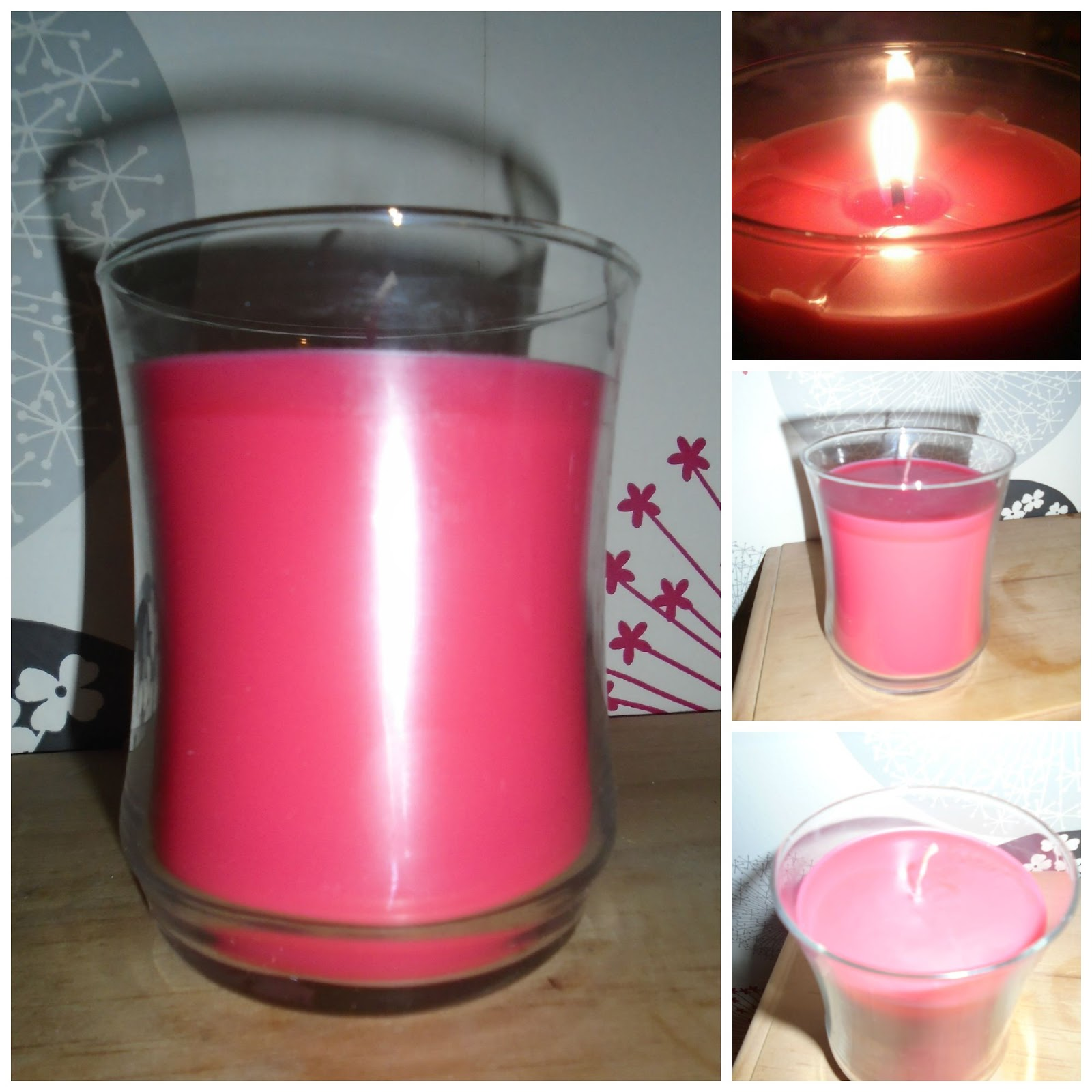 tantrums to smiles partylite candles review. Black Bedroom Furniture Sets. Home Design Ideas