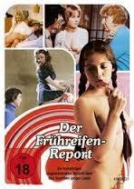 Frühreifen-Report (14 and Under) (1973)