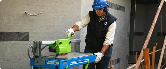 Máy cưa cắt vật liệu xây dựng Sima