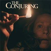 The Conjuring (Expediente Warren)
