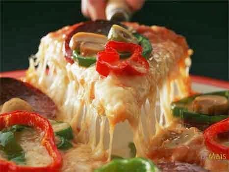 najbolje pizze u beogradu, dostava pizza beograd, pizza beograd, pica beograd, dostava pica, dostava pica u beogradu, najbolje pice u beogradu, najbolje pizze u beogradu, pizza slike, pizza picture, najbolja pizza, dostava hrane u beogradu, dostava pizza beograd,