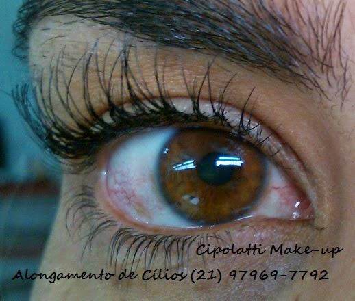 www.facebook.com/cilioslongos