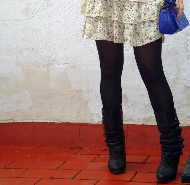 outfit-para-ir-a-trabajar