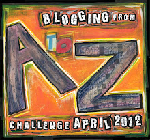 A%2Bto%2BZ%2BBadge%2B2012%2B%25281%2529 March Madness a.k.a. Preparing for the A Z Blogfest