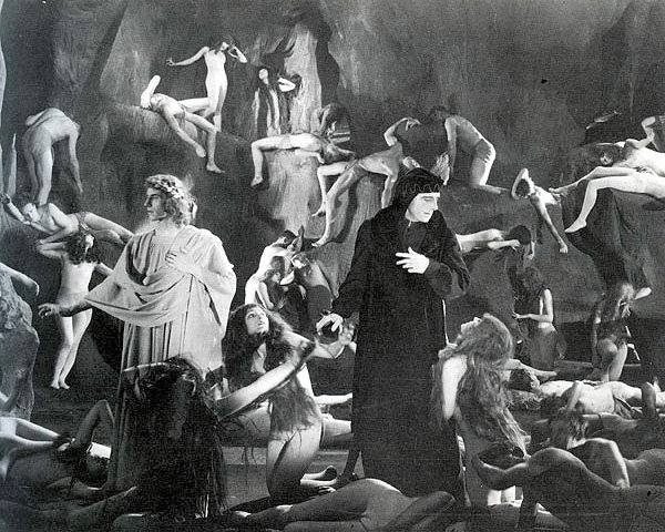 a review of dantes virgil in inferno Film review: dante's inferno review: the story of dante's inferno is that is one well known in him as he is lead thru the levels with his guide virgil.