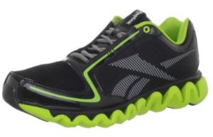 Zapatillas, Regalos Dia del Padre