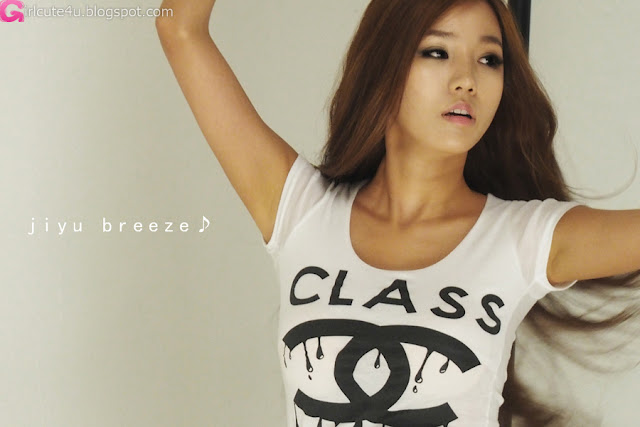 5 Sexy Lee Ji Min-very cute asian girl-girlcute4u.blogspot.com