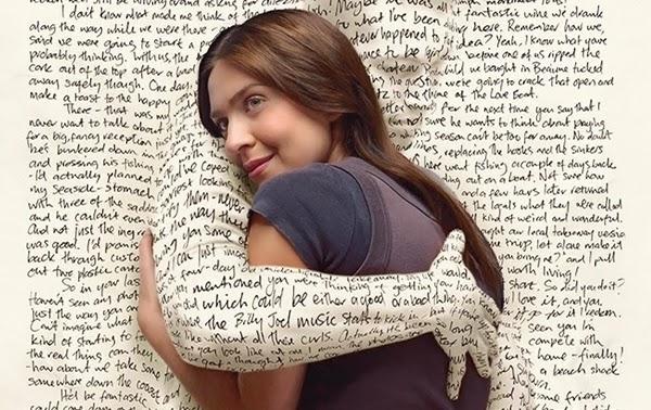 poder palavra, silêncio, Lauro Henriques Jr., Palavras de Poder, Don Miguel Ruiz, quatro compromissos