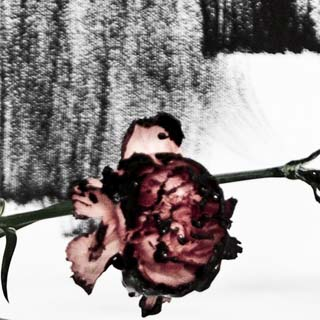 John Legend – Who Do We Think We Are Lyrics | Letras | Lirik | Tekst | Text | Testo | Paroles - Source: musicjuzz.blogspot.com