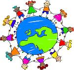 Asociación Europa Junior