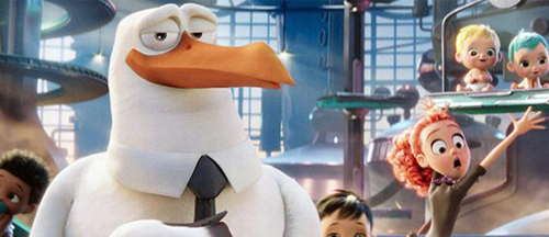 storks-movie-teaser-trailer-poster