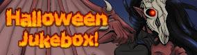 Halloween Jukebox!