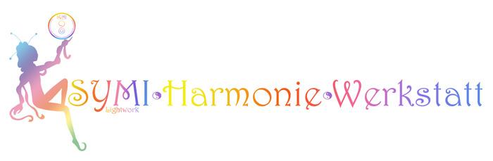 SYMI-HarmonieWerkstatt
