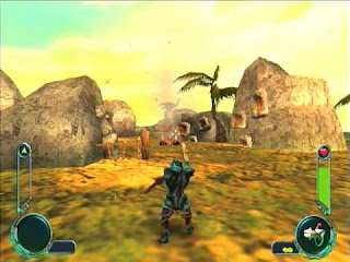 Download giants citizen kabuto Games PS2 ISO For PC Full Version Free Kuya028