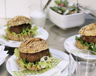 приготовление бургеров, как приготовить бургер, как сделать бургер, домашний бургер, бургер рецепт, как готовить бургеры, сайт бургер, бургер с острым соусом