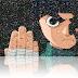 Naruto Capítulo 31 HD Audio Latino [ONLINE/MF]