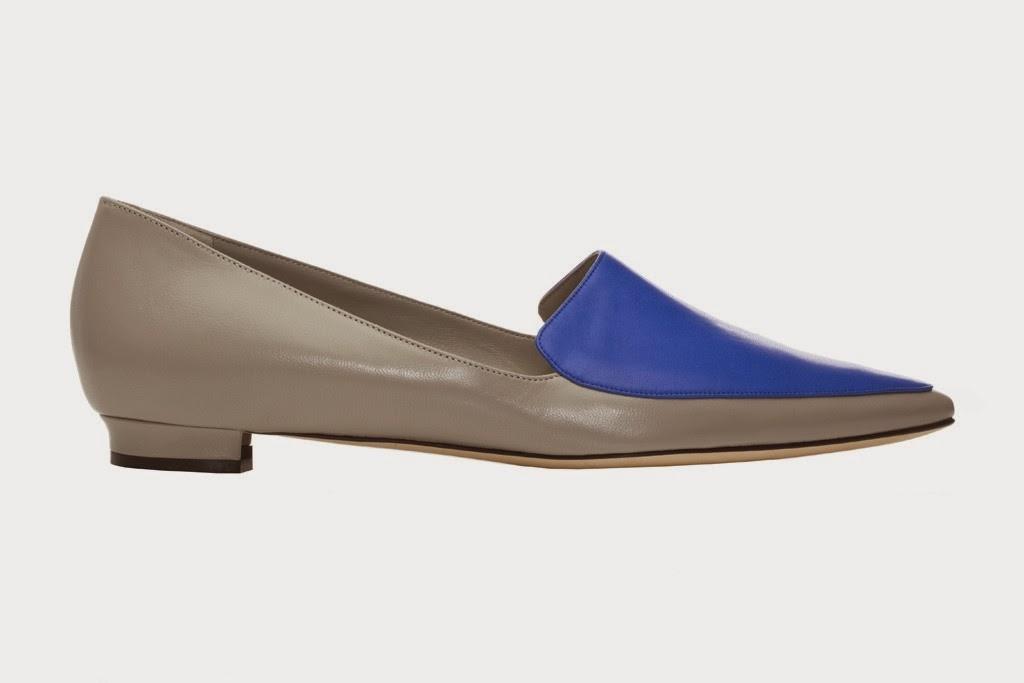 Manolo-Blahnik-slippers-de-punta-elblogdepatricia-shoes-scarpe-calzados-zapatos