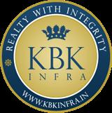 KBK Infra